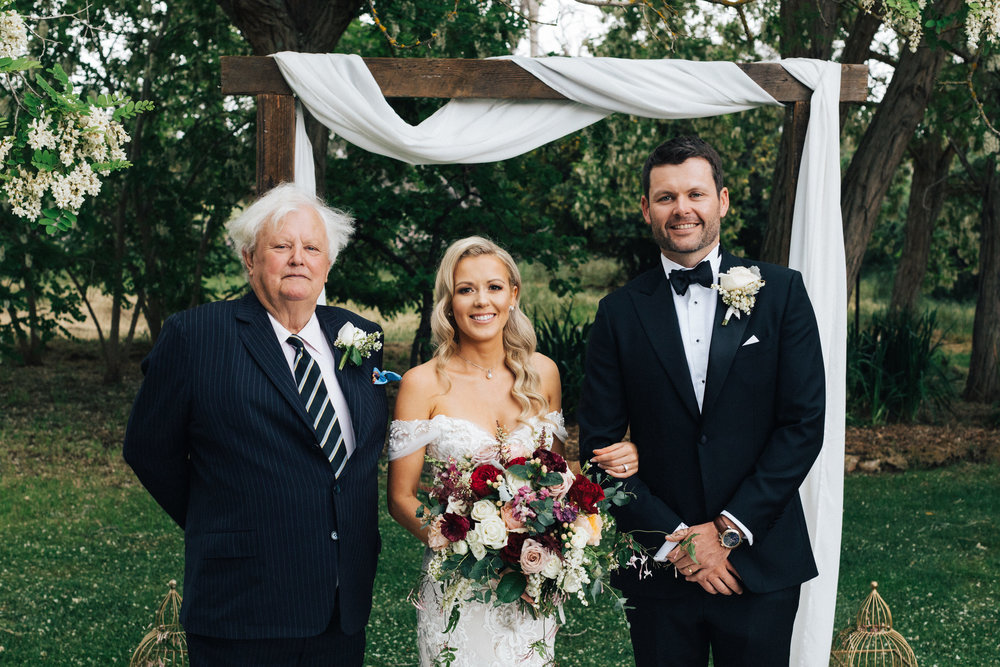 Lou and Johns Angaston Marguee Wedding 049.jpg