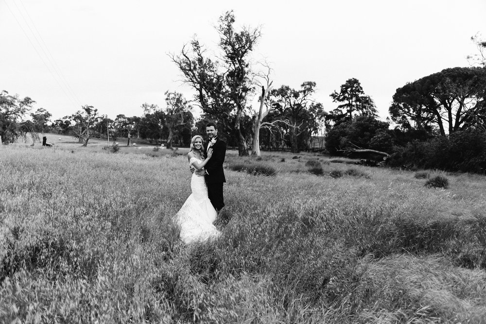 Lou and Johns Angaston Marguee Wedding 068.jpg