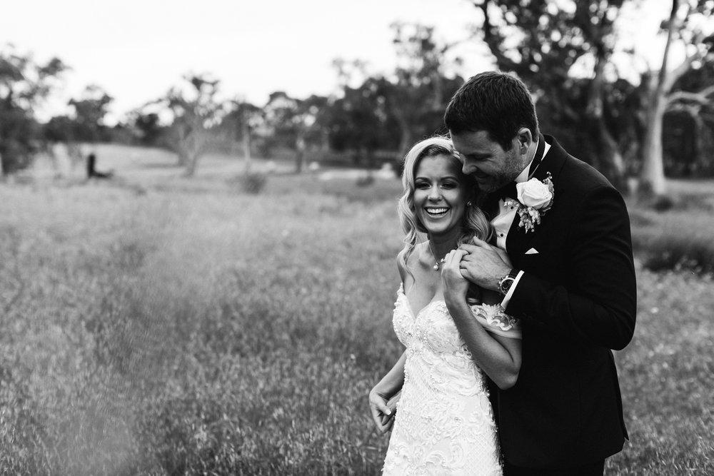 Lou and Johns Angaston Marguee Wedding 070.jpg