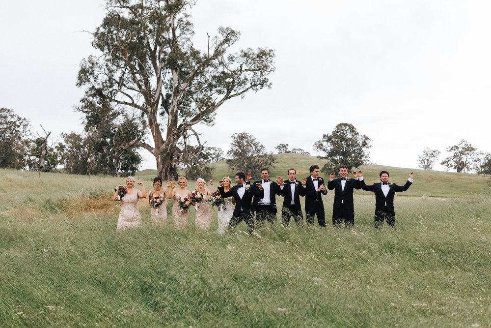 Lou and Johns Angaston Marguee Wedding 071.jpg