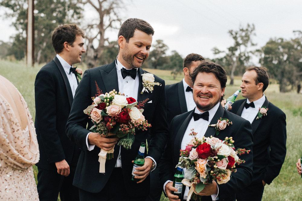 Lou and Johns Angaston Marguee Wedding 079.jpg