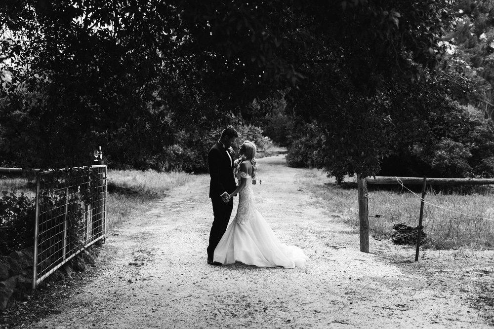 Lou and Johns Angaston Marguee Wedding 080.jpg