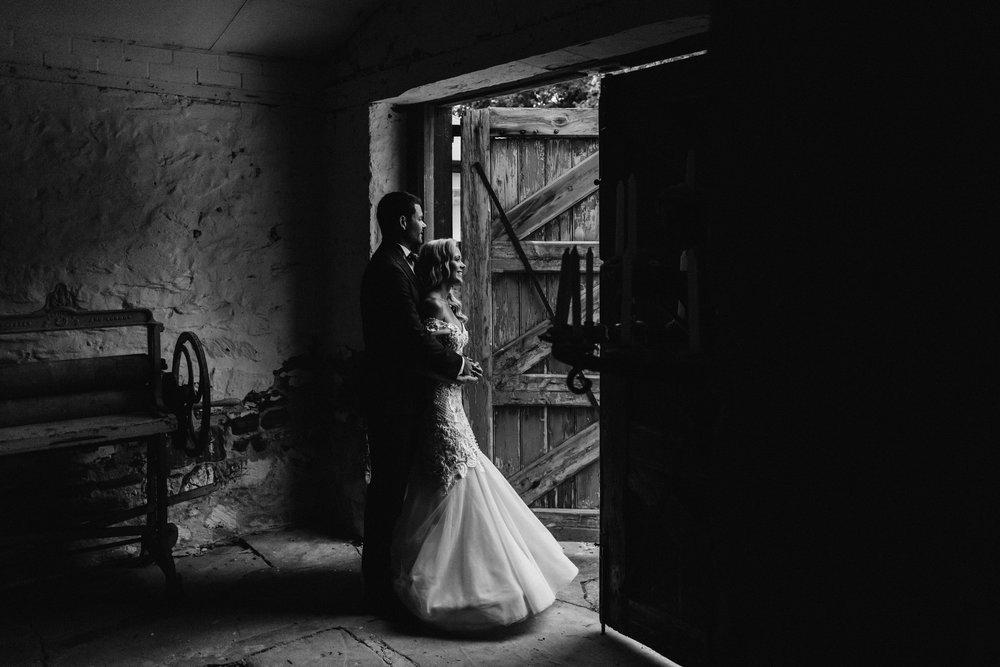 Lou and Johns Angaston Marguee Wedding 083.jpg