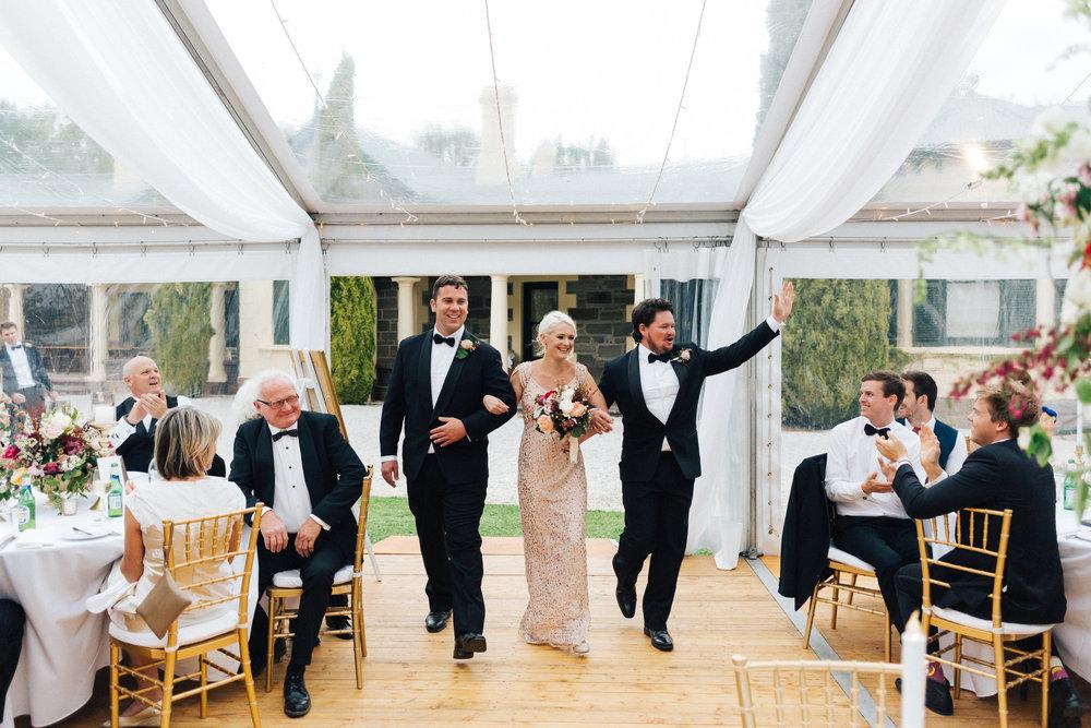 Lou and Johns Angaston Marguee Wedding 085.jpg