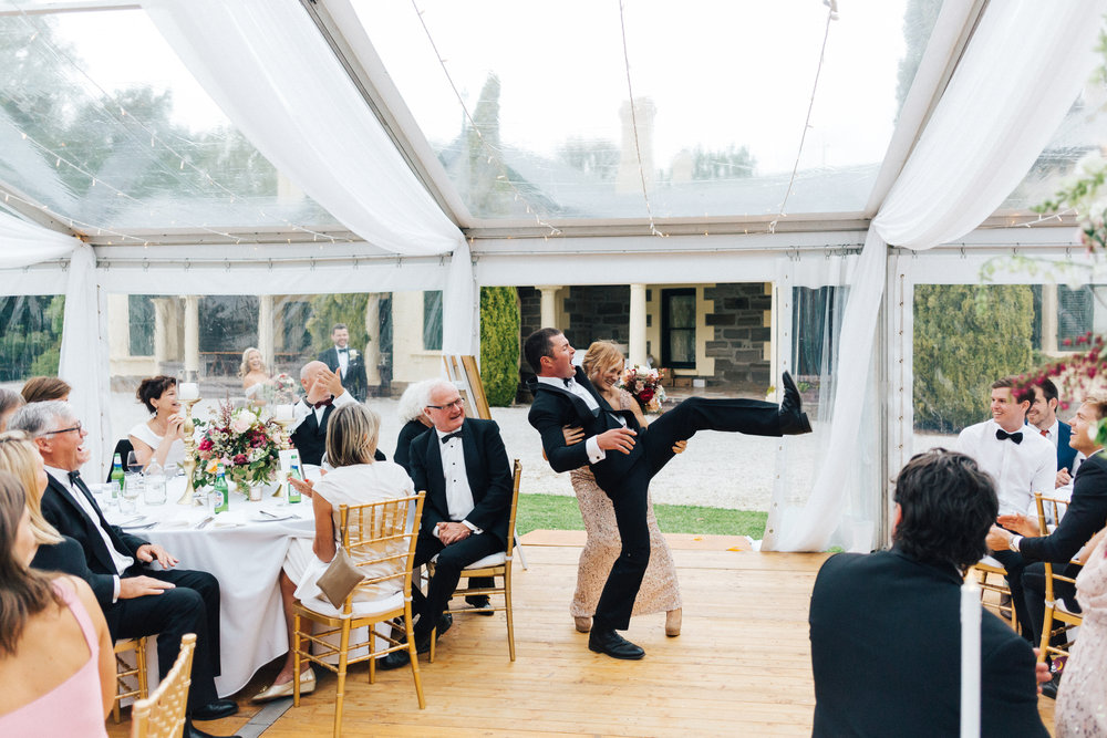 Lou and Johns Angaston Marguee Wedding 088.jpg