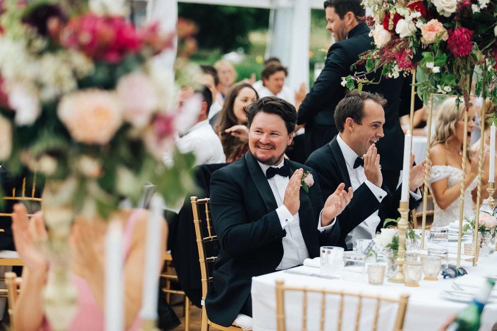 Lou and Johns Angaston Marguee Wedding 090.jpg
