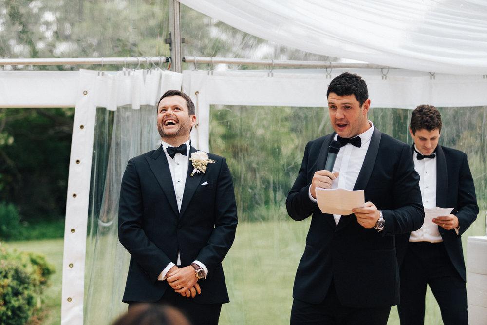 Lou and Johns Angaston Marguee Wedding 091.jpg