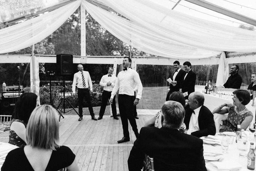 Lou and Johns Angaston Marguee Wedding 093.jpg