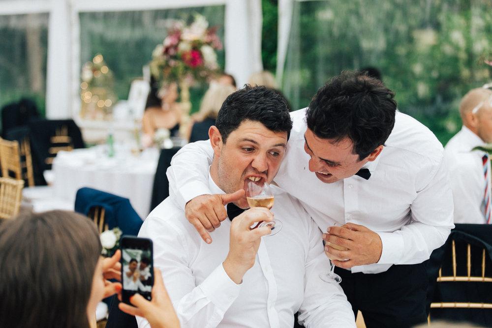 Lou and Johns Angaston Marguee Wedding 103.jpg