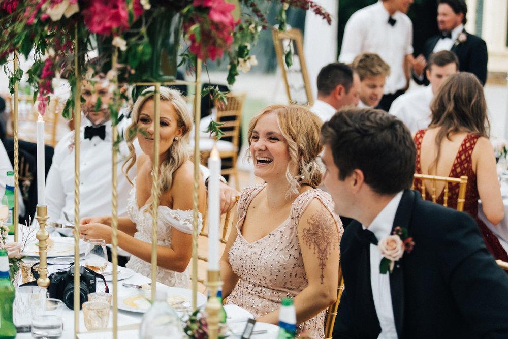Lou and Johns Angaston Marguee Wedding 106.jpg