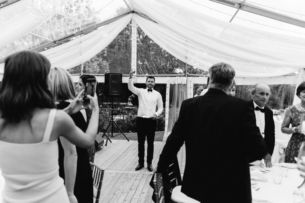 Lou and Johns Angaston Marguee Wedding 110.jpg