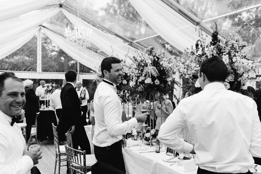 Lou and Johns Angaston Marguee Wedding 112.jpg
