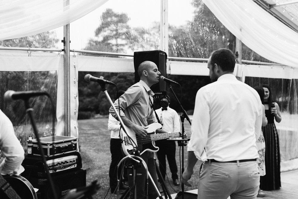 Lou and Johns Angaston Marguee Wedding 114.jpg
