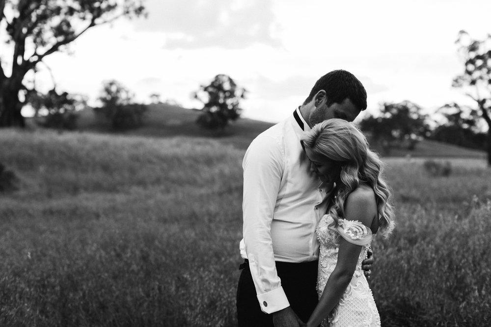 Lou and Johns Angaston Marguee Wedding 118.jpg
