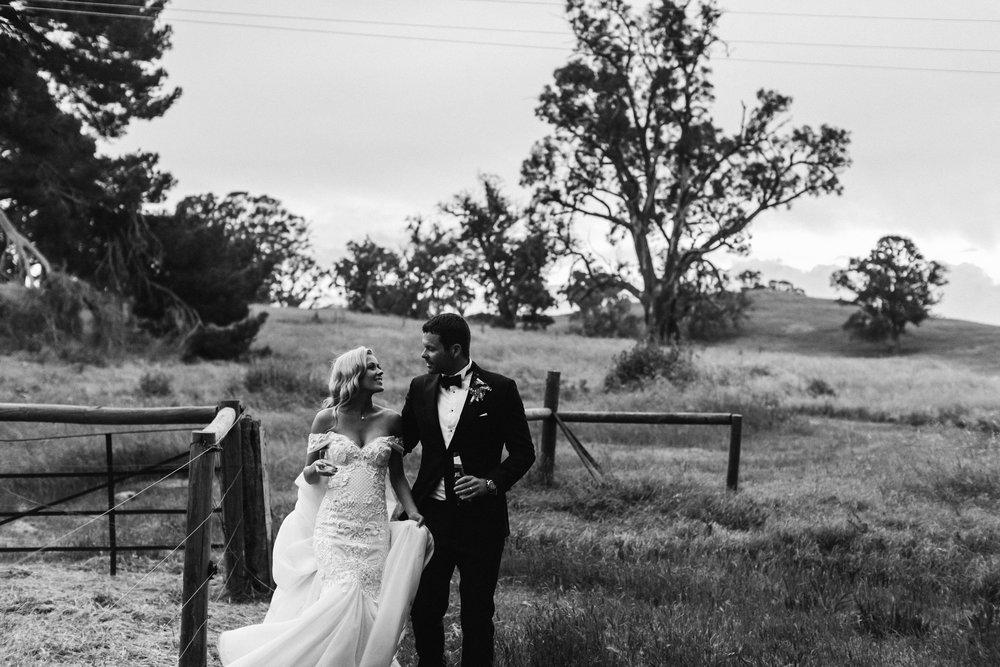 Lou and Johns Angaston Marguee Wedding 120.jpg