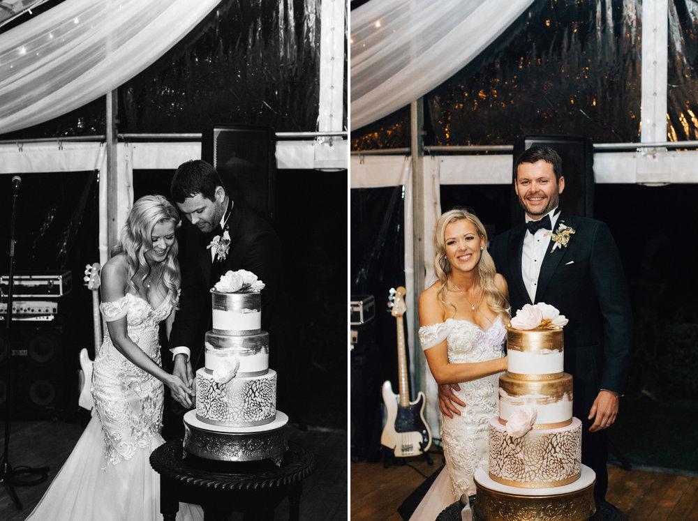 Lou and Johns Angaston Marguee Wedding 127.jpg