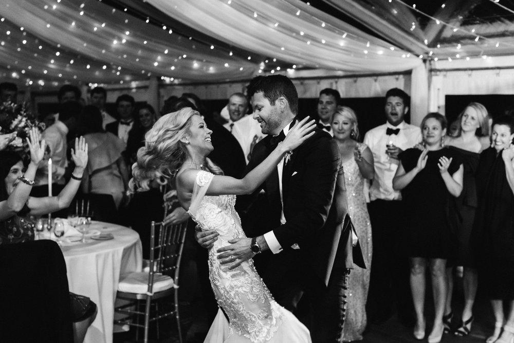 Lou and Johns Angaston Marguee Wedding 131.jpg