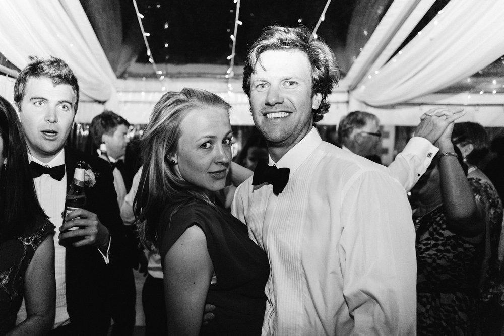 Lou and Johns Angaston Marguee Wedding 136.jpg