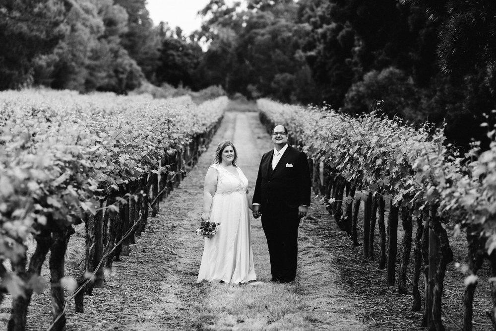 Barossa Wedding Family Home.jpg