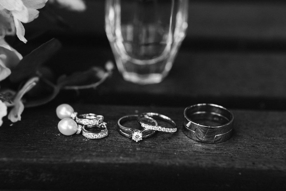 Barossa Wedding Family Home 002.jpg