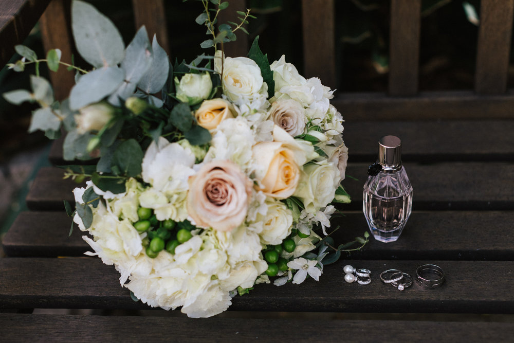 Barossa Wedding Family Home 001.jpg