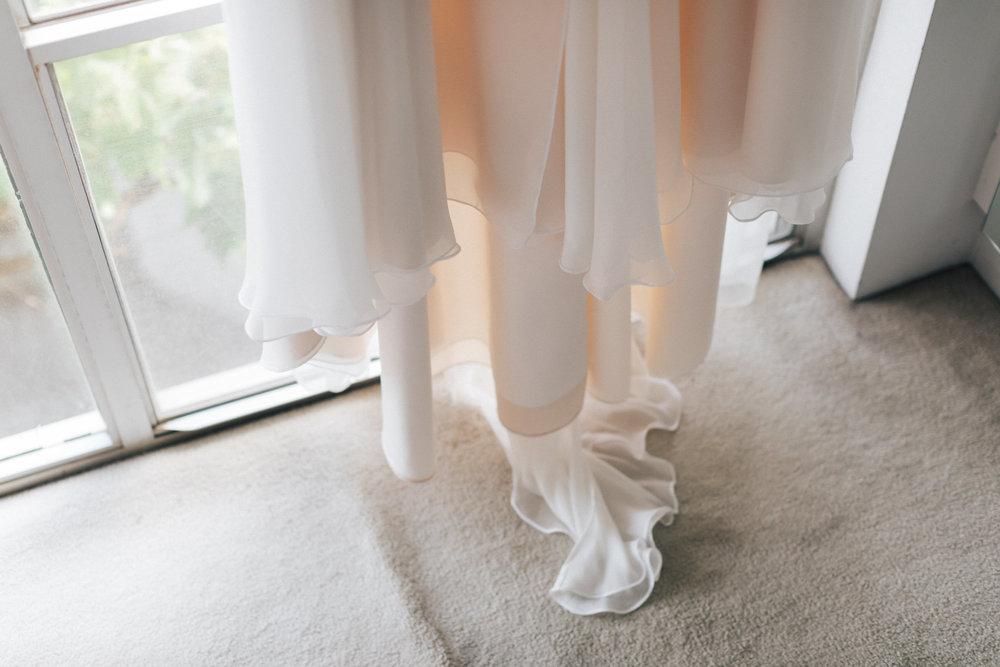 Barossa Wedding Family Home 007.jpg