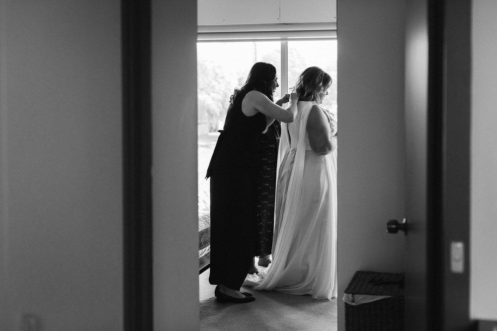 Barossa Wedding Family Home 011.jpg