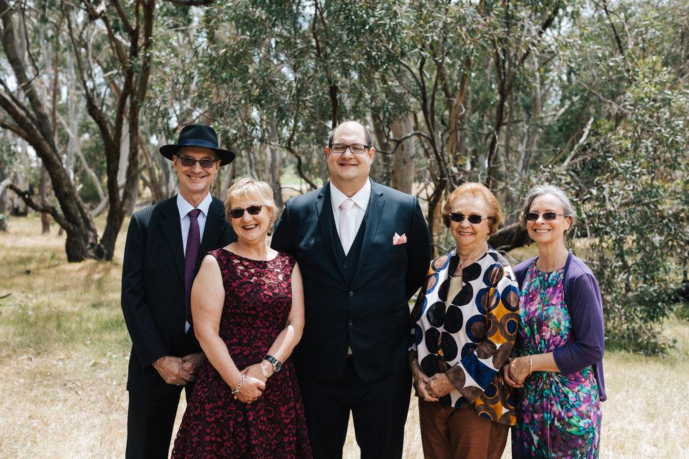 Barossa Wedding Family Home 021.jpg