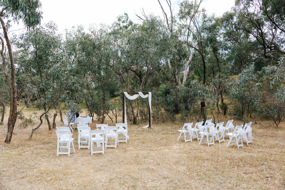 Barossa Wedding Family Home 019.jpg