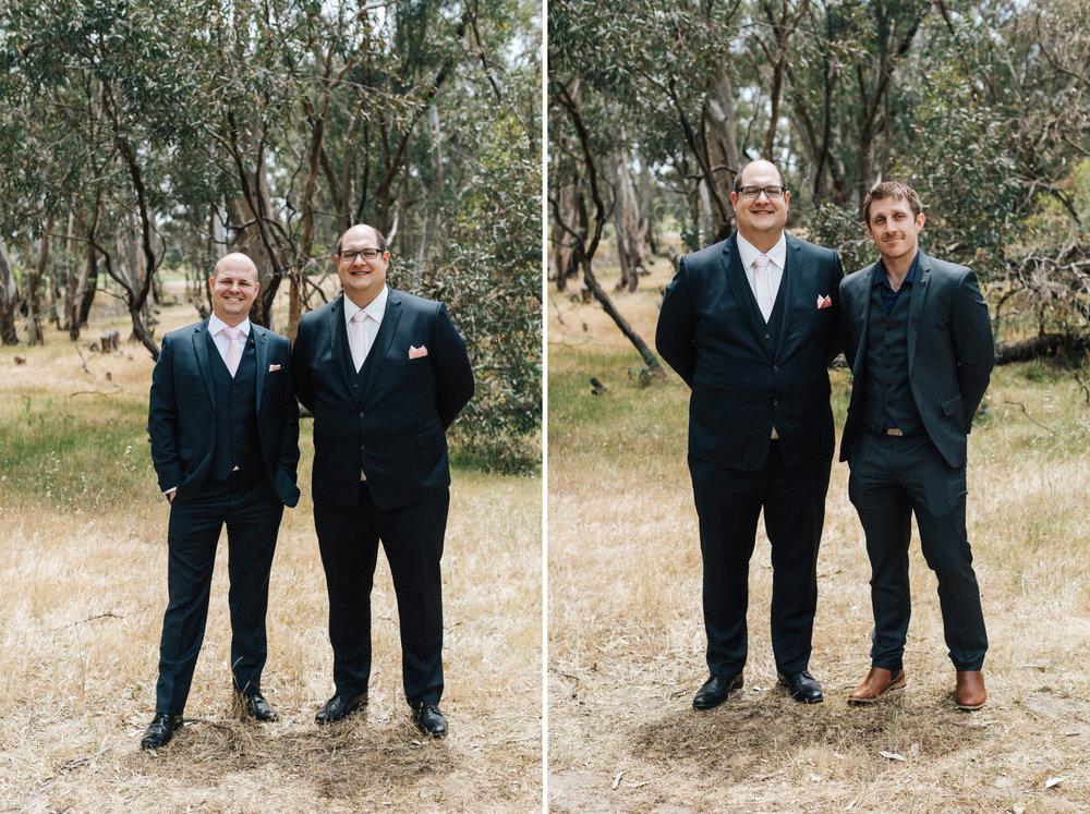 Barossa Wedding Family Home 025.jpg