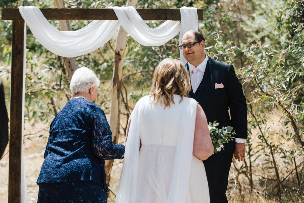 Barossa Wedding Family Home 031.jpg