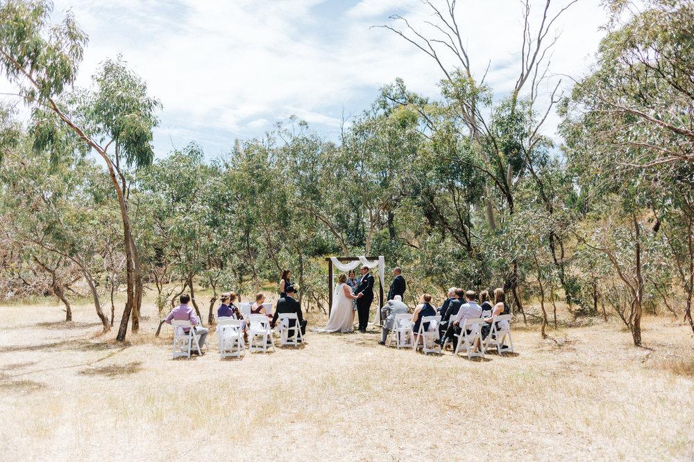 Barossa Wedding Family Home 034.jpg