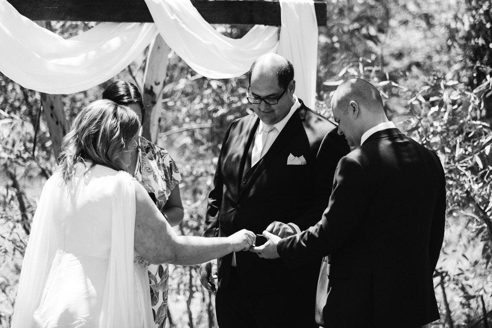Barossa Wedding Family Home 036.jpg