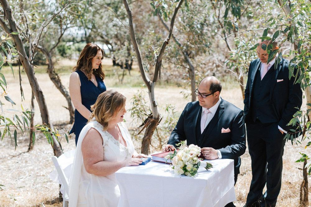 Barossa Wedding Family Home 038.jpg