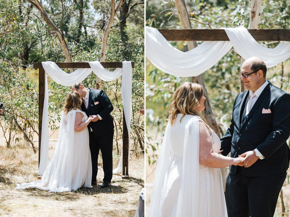 Barossa Wedding Family Home 037.jpg