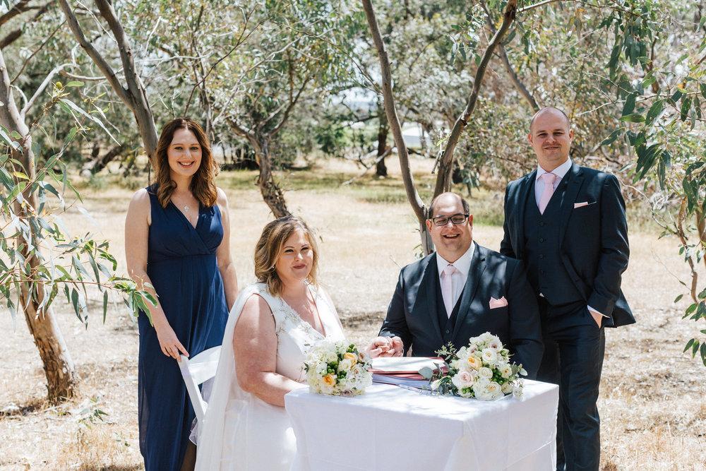 Barossa Wedding Family Home 039.jpg
