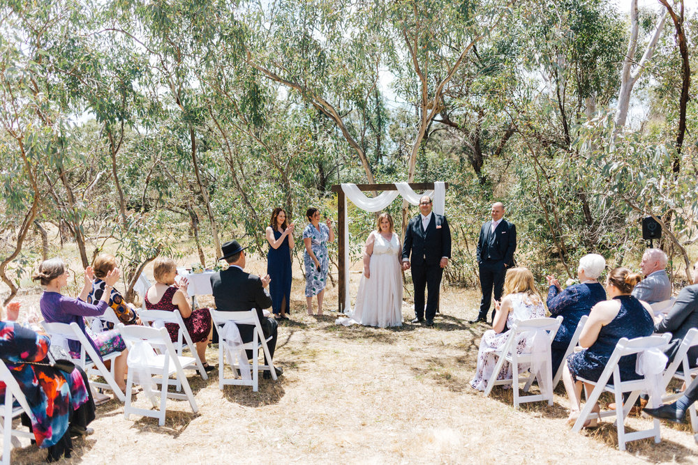 Barossa Wedding Family Home 040.jpg