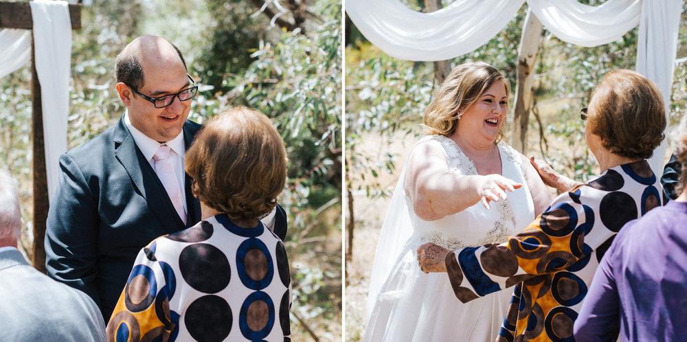 Barossa Wedding Family Home 041.jpg