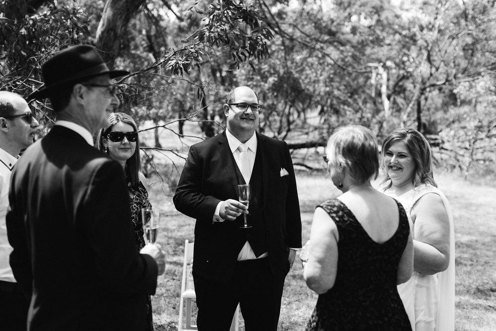 Barossa Wedding Family Home 050.jpg