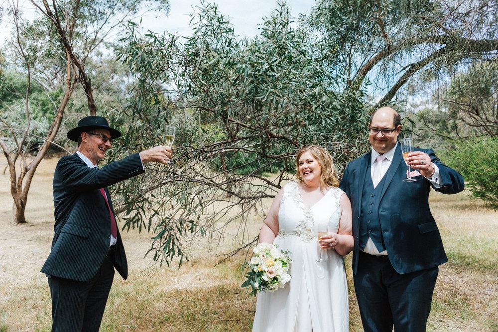 Barossa Wedding Family Home 054.jpg
