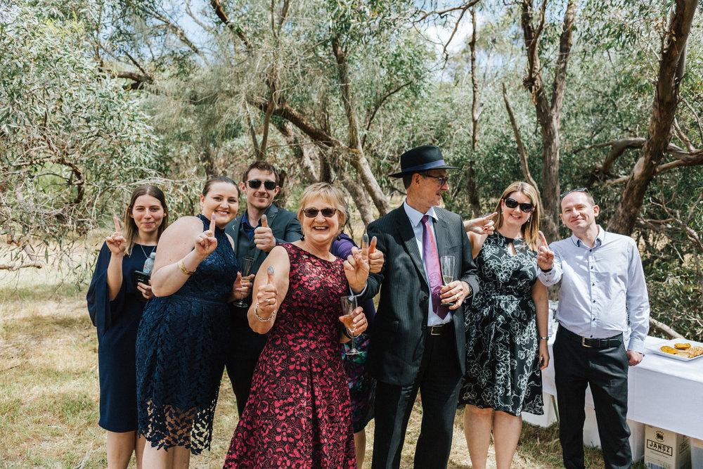Barossa Wedding Family Home 058.jpg