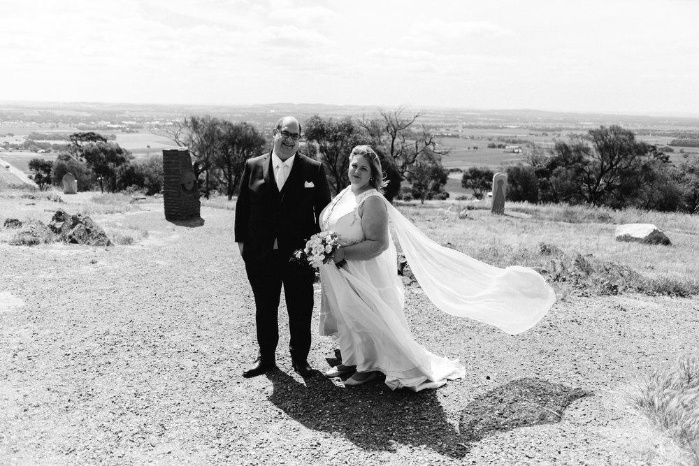 Barossa Wedding Family Home 059.jpg