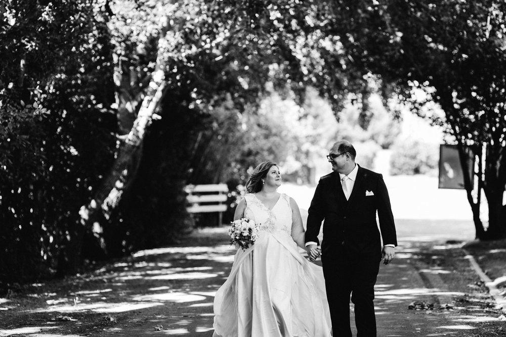 Barossa Wedding Family Home 064.jpg