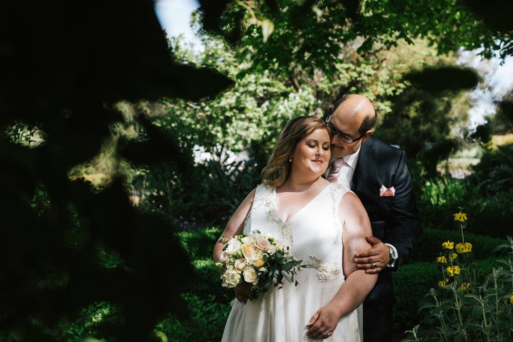 Barossa Wedding Family Home 065.jpg