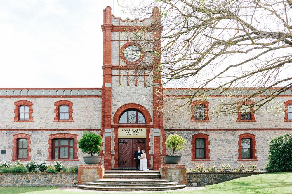 Barossa Wedding Family Home 066.jpg