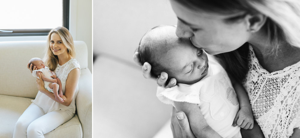very natural newborn family photography adelaide 007.jpg