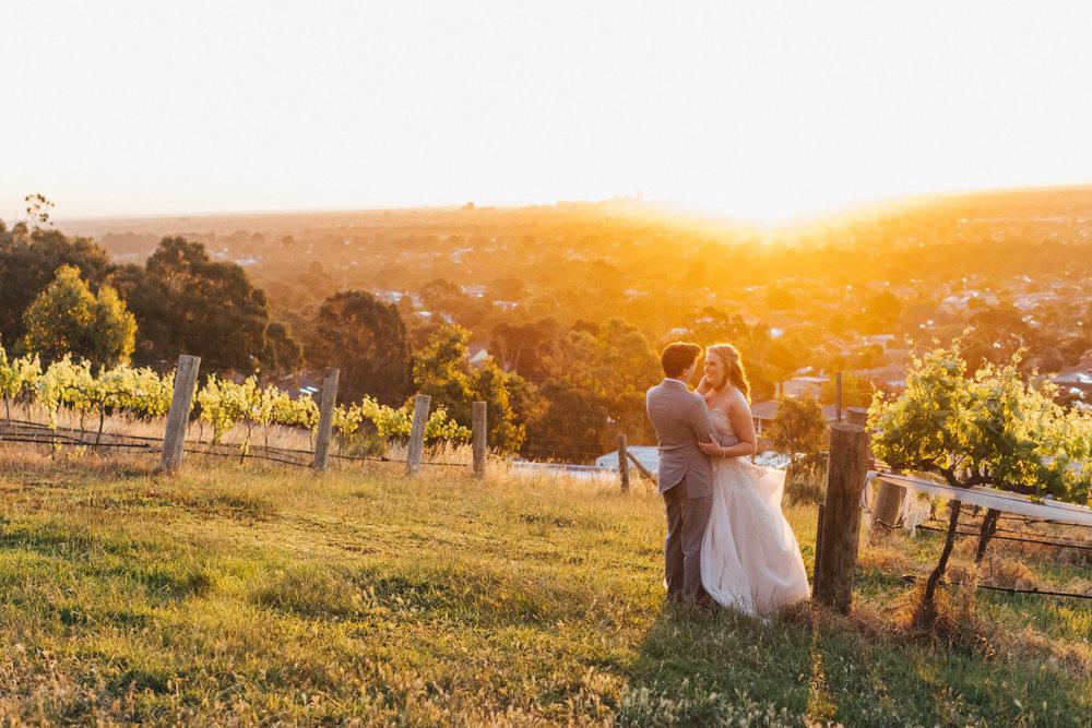 Marybank Wedding Adelaide Hills.jpg