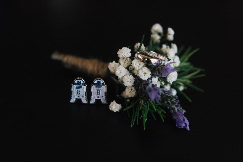 Marybank Wedding Adelaide Hills 002.jpg