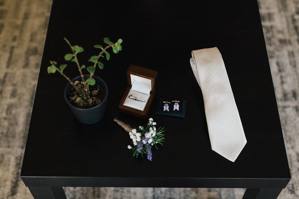 Marybank Wedding Adelaide Hills 001.jpg