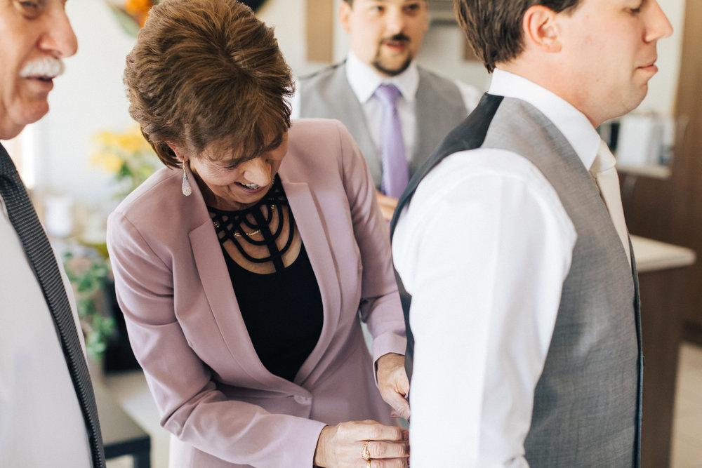 Marybank Wedding Adelaide Hills 006.jpg